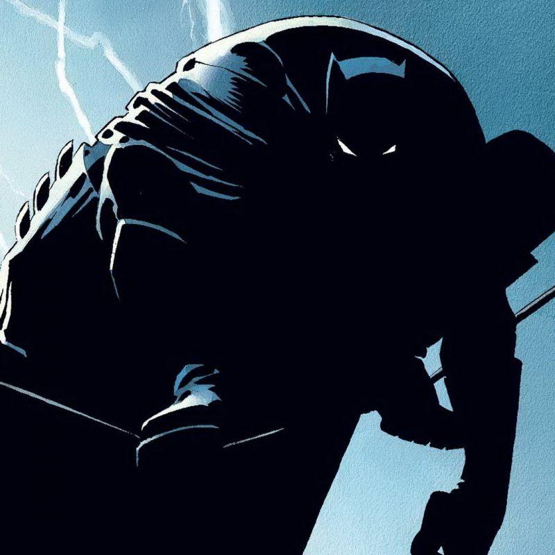 10 Best The Dark Knight Returns Wallpaper FULL HD 1920×1080 For PC Background 2020 free download batman dark knight returns wallpaper 78 images 1 800x800