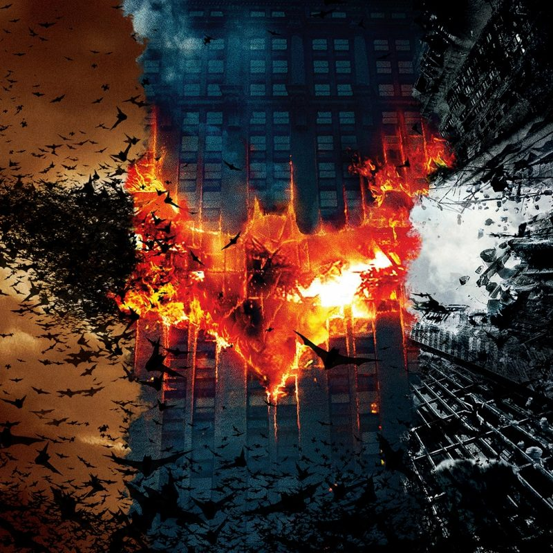 10 Top Dark Knight Hd Wallpapers FULL HD 1920×1080 For PC Desktop 2020 free download batman dark knight trilogy wallpapers hd wallpapers id 11438 1 800x800
