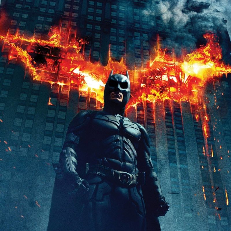 10 Most Popular Batman Wallpapers Dark Knight FULL HD 1080p For PC Background 2018 free download batman dark knight wallpaper 69 images 800x800