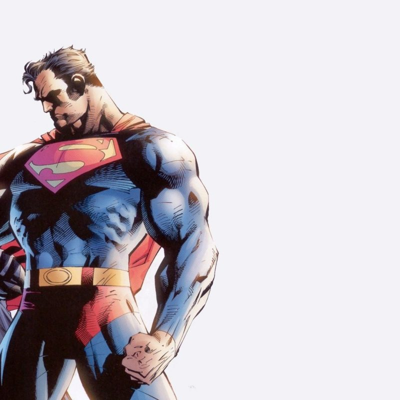 10 Top Jim Lee Superman Wallpaper FULL HD 1080p For PC Desktop 2020 free download batman dc comics superman jim lee case walldevil 800x800