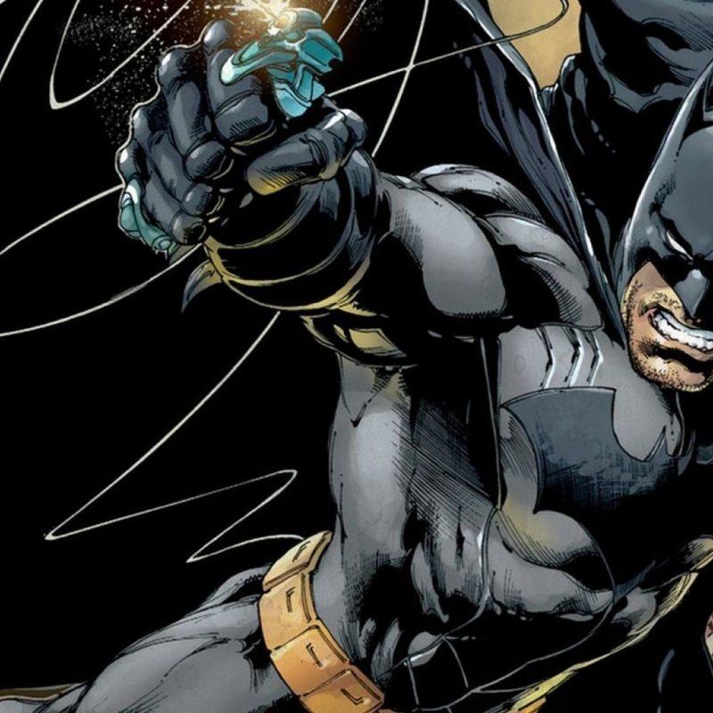 10 New Batman Comic Wallpaper Hd FULL HD 1920×1080 For PC Desktop 2021 free download batman dc comics wallpaper 99648 800x800