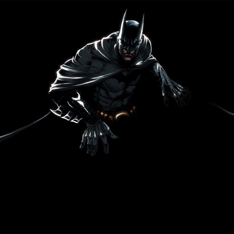 10 Latest Batman Desktop Wallpaper Hd FULL HD 1920×1080 For PC Background 2018 free download batman desktop backgrounds wallpaper cave 800x800