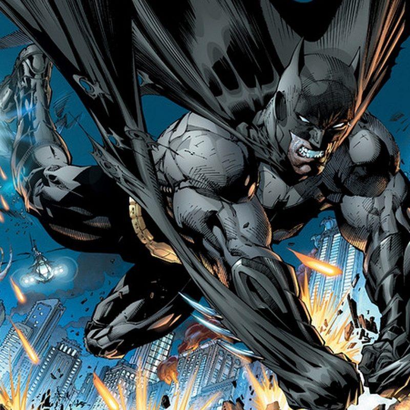 10 New Batman Comic Wallpaper Hd FULL HD 1920×1080 For PC Desktop 2021 free download batman full hd wallpaper and background image 1920x1080 id171185 800x800