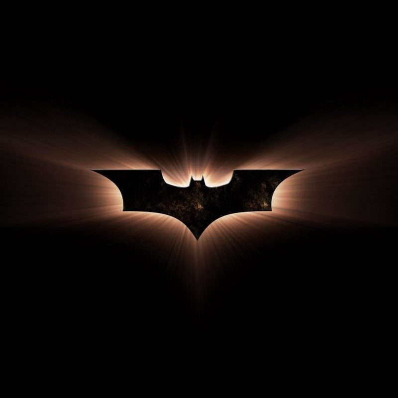 10 Best Batman Logo Hd Wallpapers 1080P FULL HD 1080p For PC Desktop 2020 free download batman hd wallpapers 1080p 76 images 800x800
