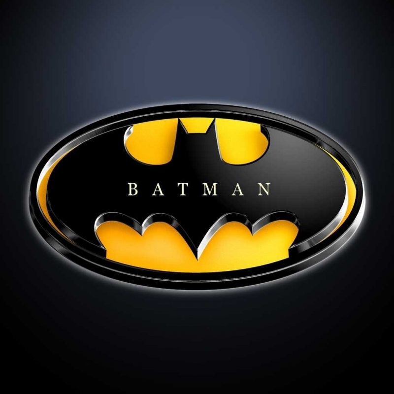 10 Most Popular Batman Logo Hd Wallpaper FULL HD 1080p For PC Background 2021 free download batman images logo hd wallpaper of laptop computer screen wallvie 800x800
