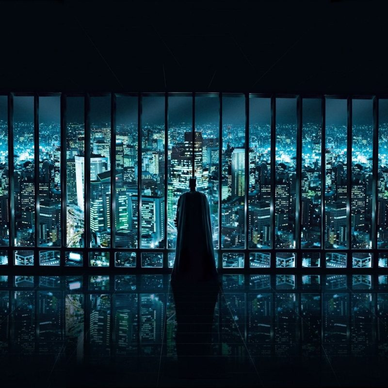 10 Most Popular Gotham City Hd Wallpaper FULL HD 1080p For PC Background 2021 free download batman in gotham city wallpaper hd desktop wallpaper instagram 1 800x800