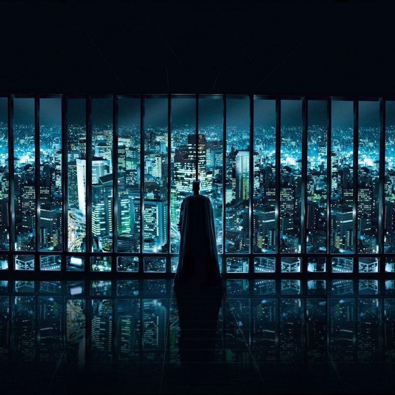 10 Best Gotham City Wallpaper Hd FULL HD 1920×1080 For PC Desktop 2020 free download batman in gotham city wallpaper hd desktop wallpaper instagram 800x800