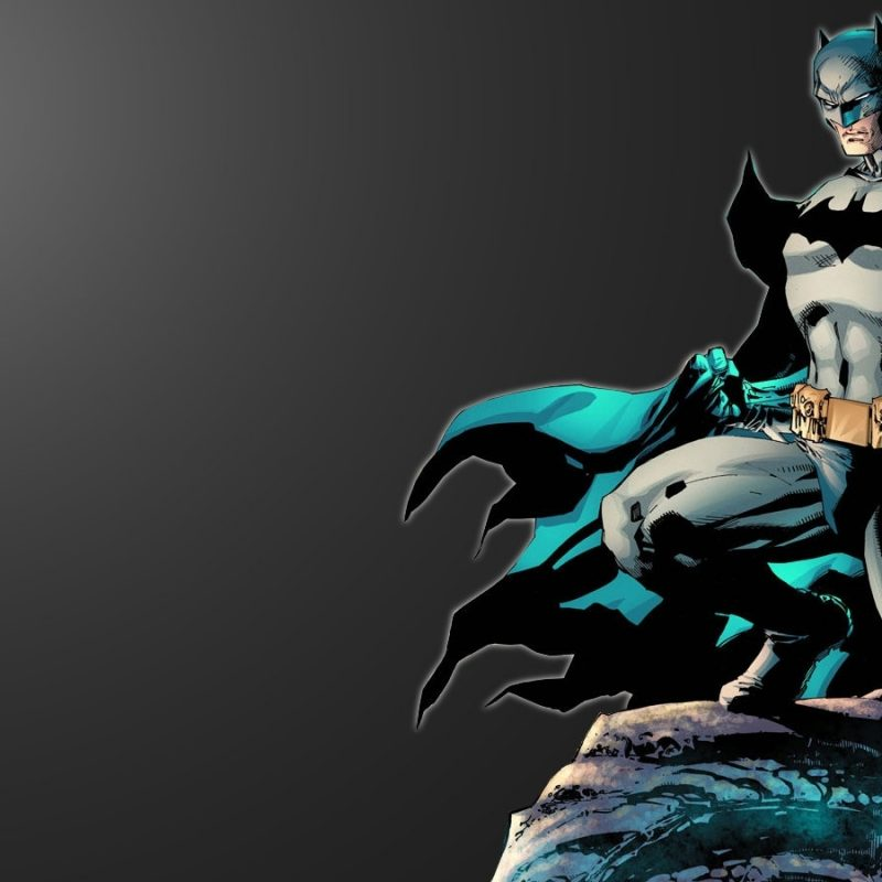 10 Top Batman Wallpaper Jim Lee FULL HD 1920×1080 For PC Desktop 2018 free download batman jim lee 2009xionice on deviantart 800x800