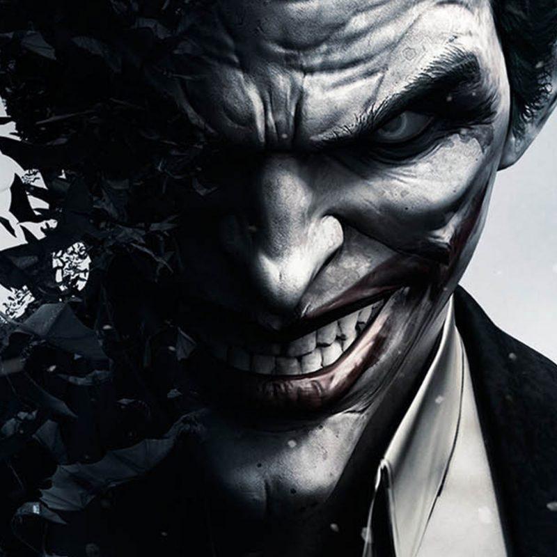 10 Latest The Joker Iphone Wallpaper FULL HD 1080p For PC Background 2018 free download batman joker game wallpaper iphone android batman joker 800x800
