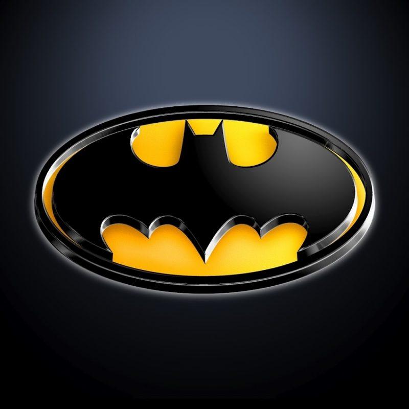 10 Latest Batman Logo High Resolution FULL HD 1080p For PC Desktop 2018 free download batman logo 3d logo brands for free hd 3d 800x800