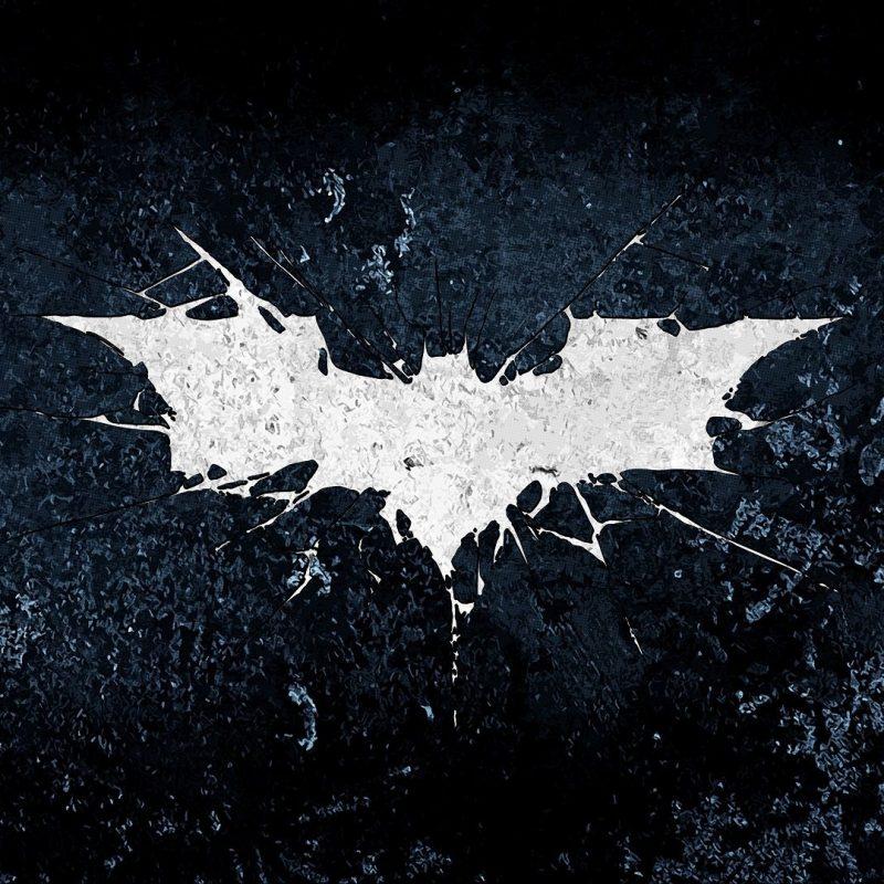 10 Most Popular Batman Logo Dark Knight Wallpaper FULL HD 1080p For PC Desktop 2021 free download batman logo dark knight wallpaper 21 pinterest batman dark 800x800