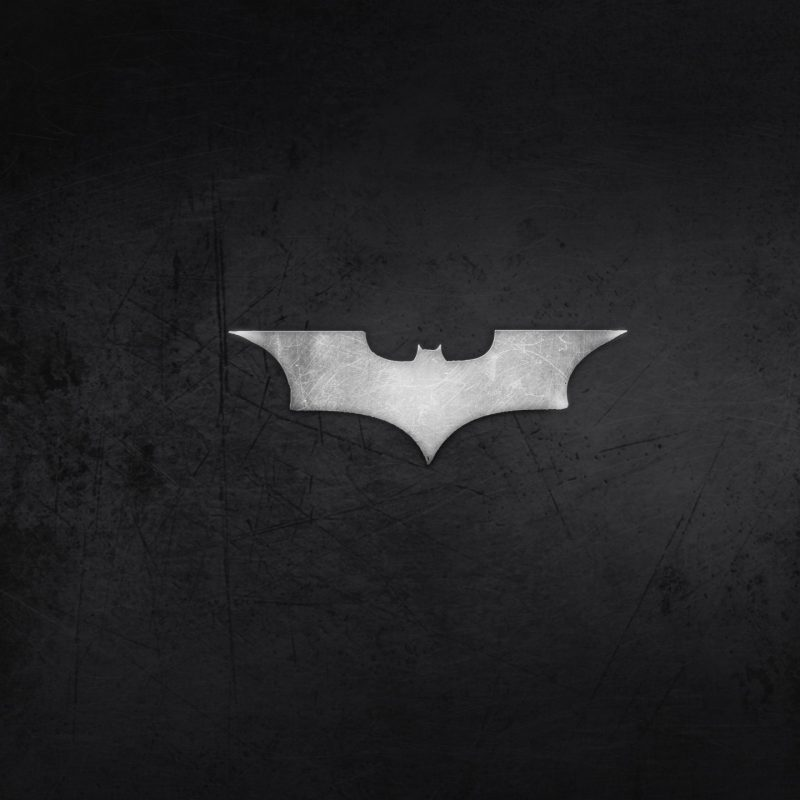 10 Most Popular Batman Logo Hd Wallpaper FULL HD 1080p For PC Background 2021 free download batman logo e29da4 4k hd desktop wallpaper for 4k ultra hd tv e280a2 dual 3 800x800