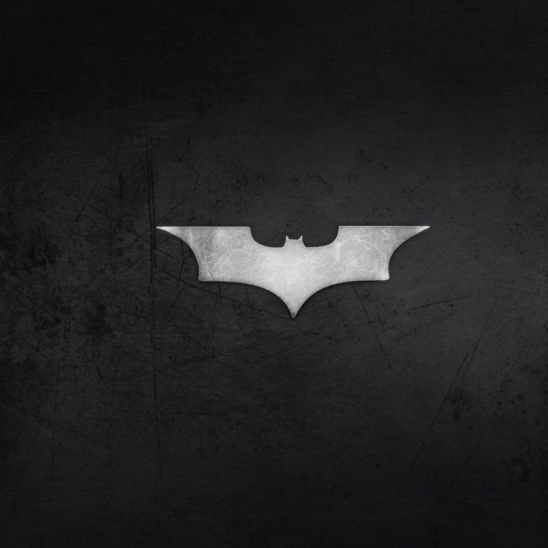 10 Best Batman Logo Wallpaper 1080P Hd FULL HD 1080p For PC Background 2018 free download batman logo e29da4 4k hd desktop wallpaper for 4k ultra hd tv e280a2 dual 800x800