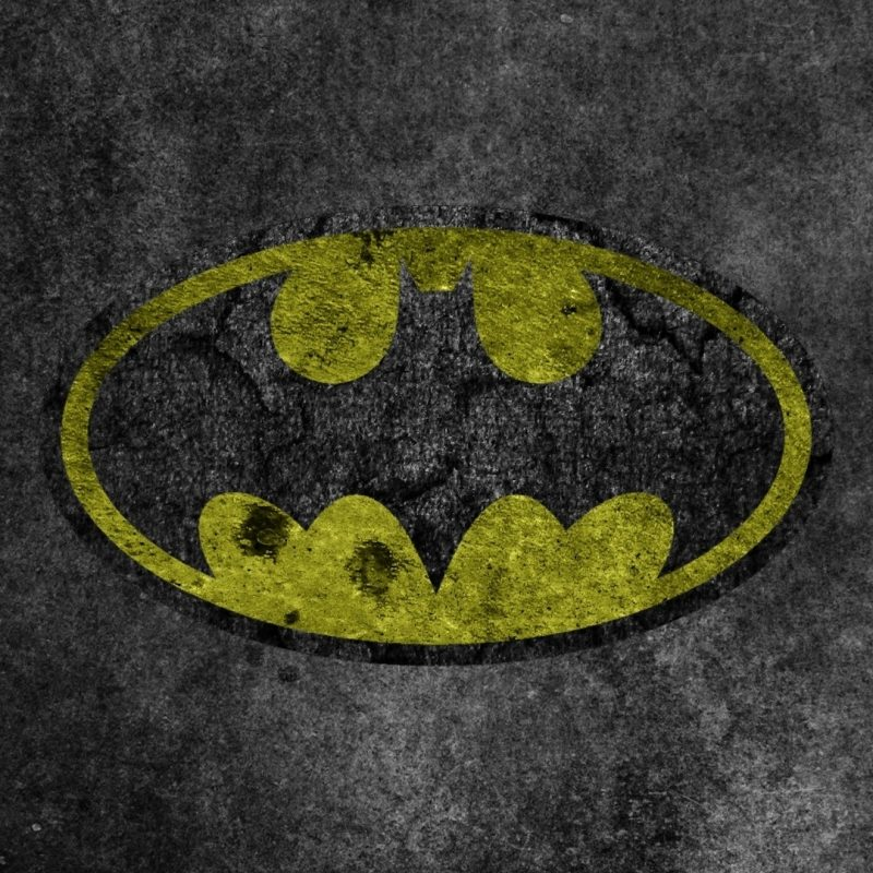 10 Most Popular Batman Logo Hd Wallpaper FULL HD 1080p For PC Background 2021 free download %name