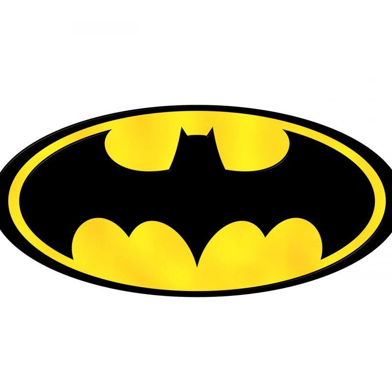 10 Latest Batman Logo High Resolution FULL HD 1080p For PC Desktop 2018 free download batman logo hd widescreen wallpapers 765 hd wallpaper site 800x800