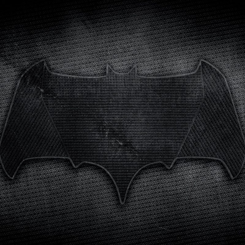 10 Best Batman Logo Wallpaper 1080P Hd FULL HD 1080p For PC Background 2018 free download batman logo symbol wallpapers 1920x1080 full hd 1080p desktop 800x800