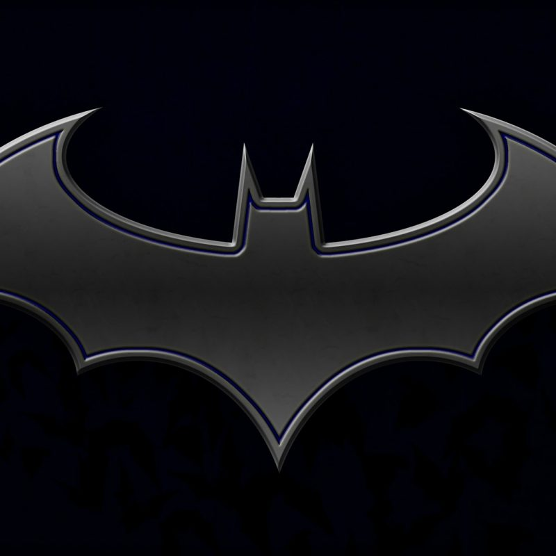 10 Best Batman Logo Wallpaper 1080P Hd FULL HD 1080p For PC Background 2020 free download batman logo wallpaper 24 800x800
