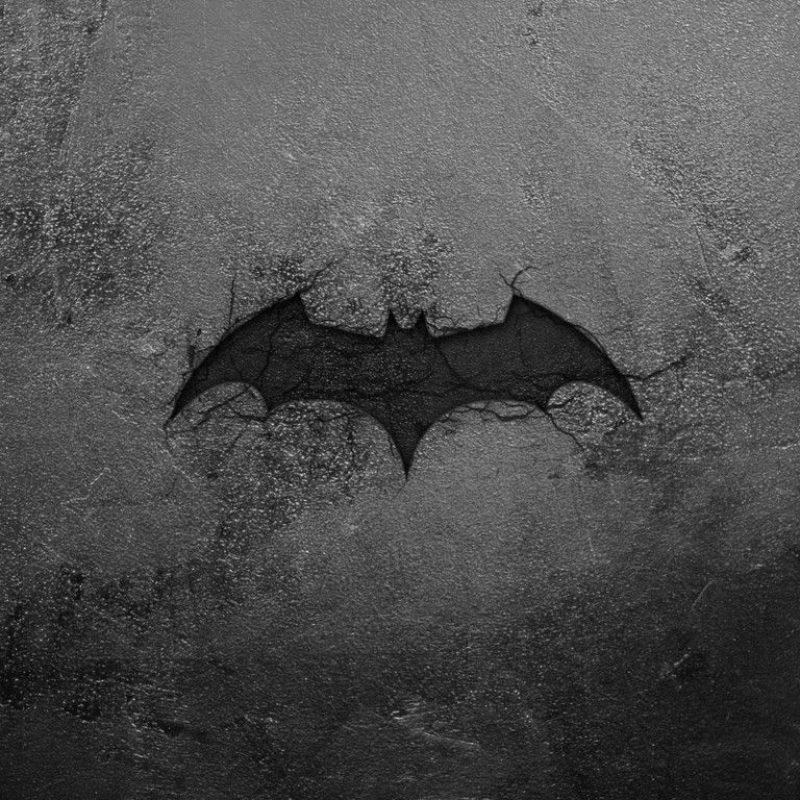 10 Best Batman Logo Wallpaper 1080P Hd FULL HD 1080p For PC Background 2020 free download batman logo wallpaper desktop background is 4k wallpaper yodobi 800x800