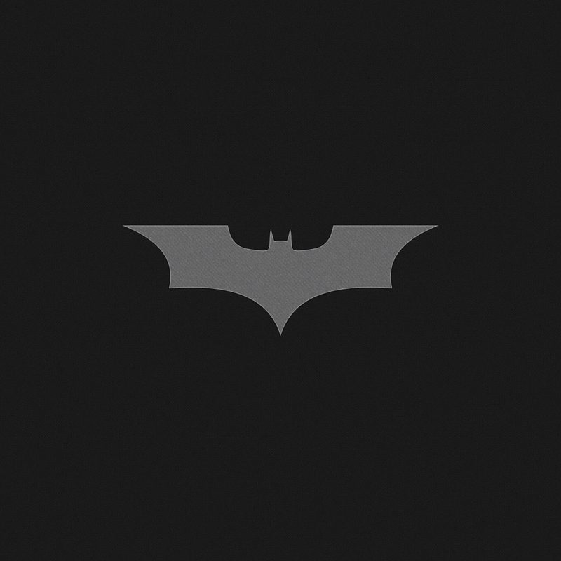10 Best Batman Logo Wallpaper For Android FULL HD 1920×1080 For PC Background 2020 free download batman logo wallpaper hd 74 images 2 800x800