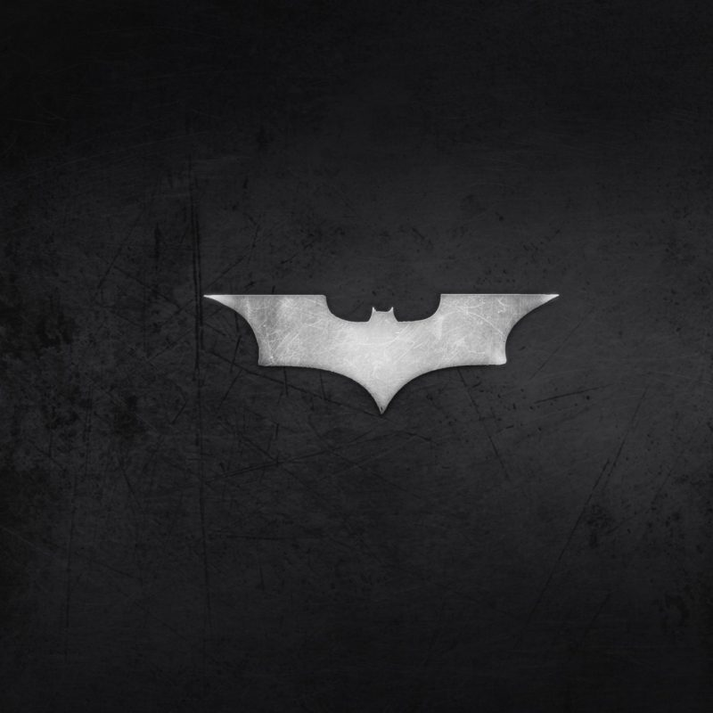 10 Top Batman Symbol Hd Wallpaper FULL HD 1920×1080 For PC Desktop 2018 free download batman logo wallpaper hd 74 images 800x800