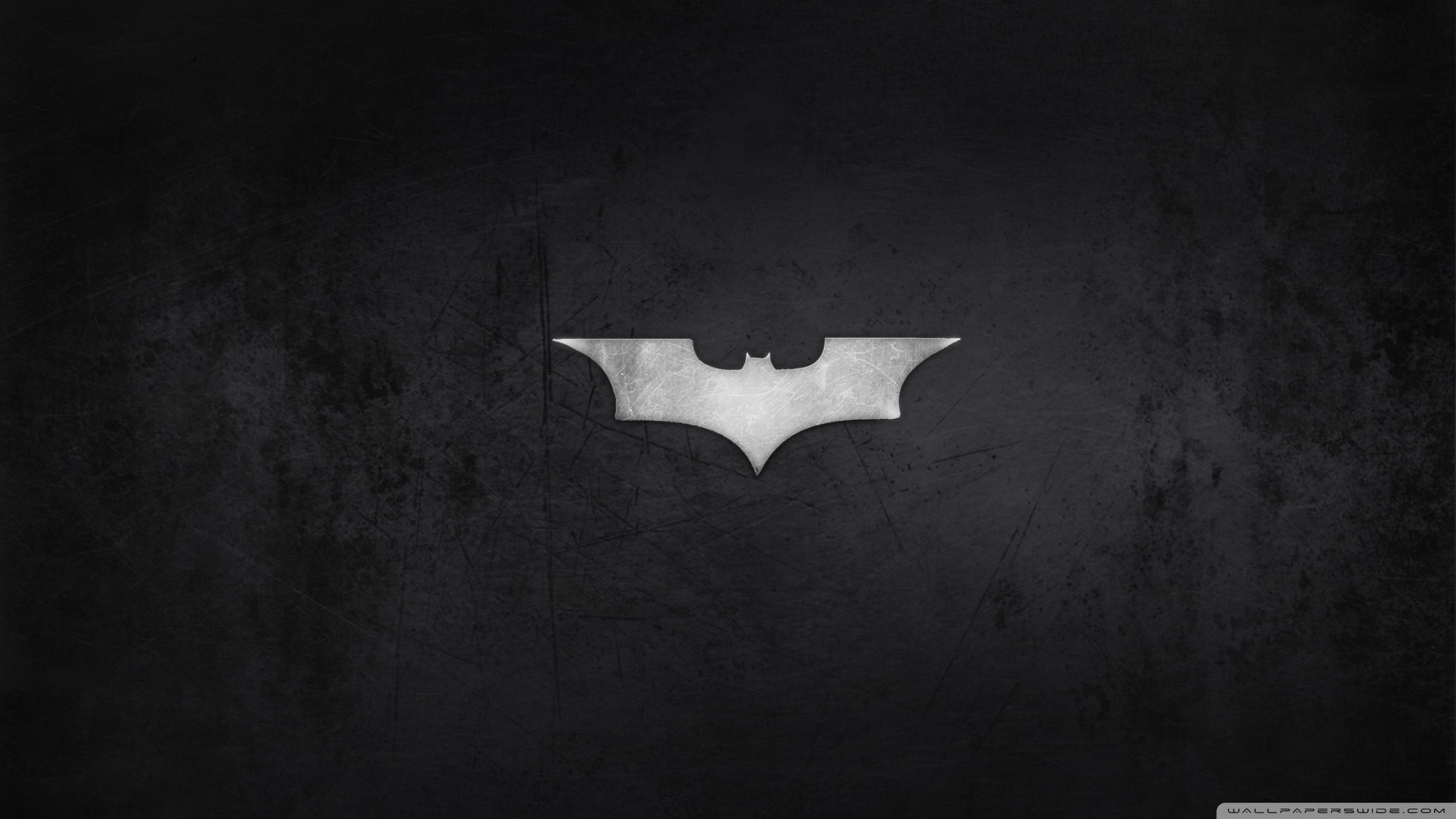 batman logo wallpaper hd (74+ images)