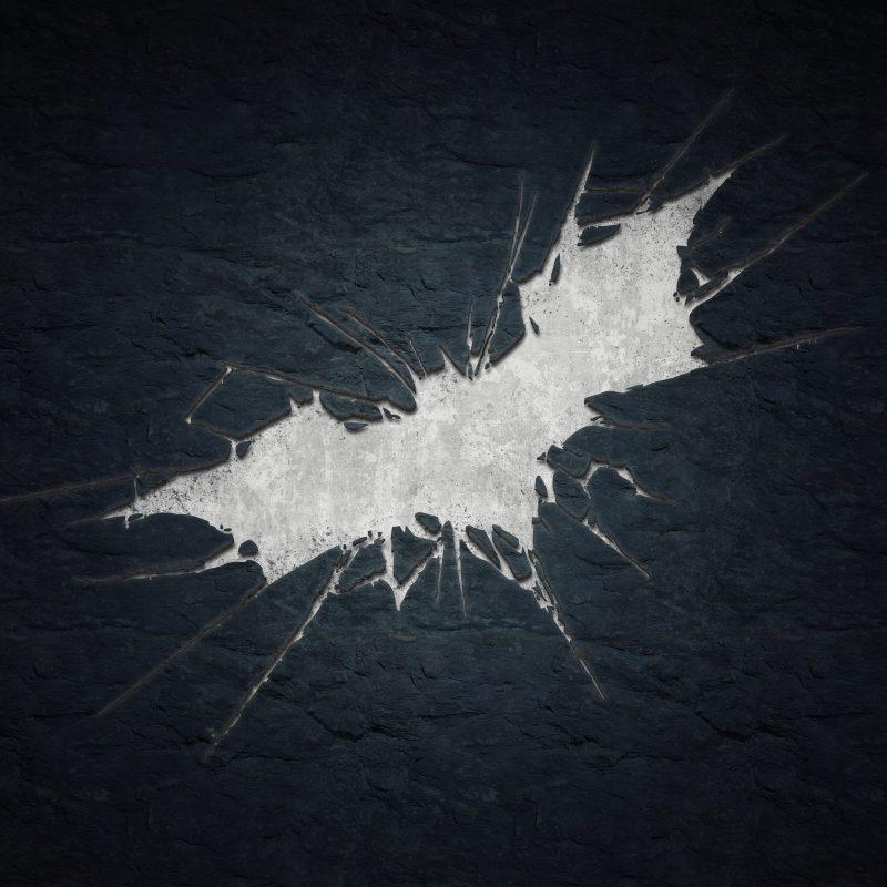 10 Best Batman Logo Wallpaper 1080P Hd FULL HD 1080p For PC Background 2020 free download batman logo wallpaper high definition wallpapers high definition 1 800x800