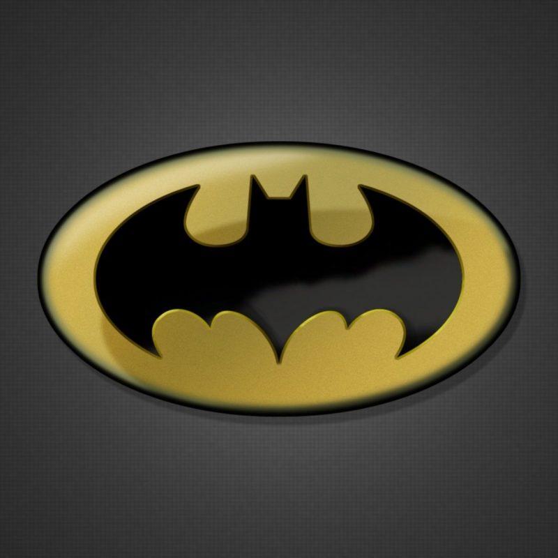 10 Latest Batman Logo High Resolution FULL HD 1080p For PC Desktop 2018 free download batman logo wallpapers 45 free batman logo wallpapers backgrounds 800x800