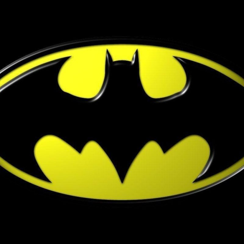 10 Latest Batman Logo High Resolution FULL HD 1080p For PC ...