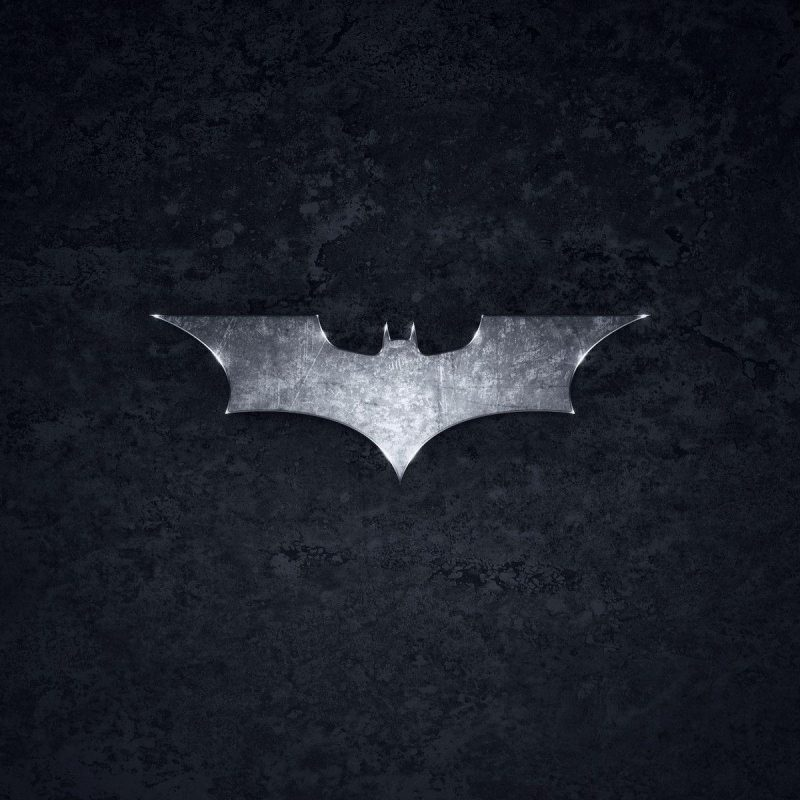 10 Best Batman Logo Wallpaper 1080P Hd FULL HD 1080p For PC Background 2018 free download batman logo wallpapers wallpaper cave 2 800x800