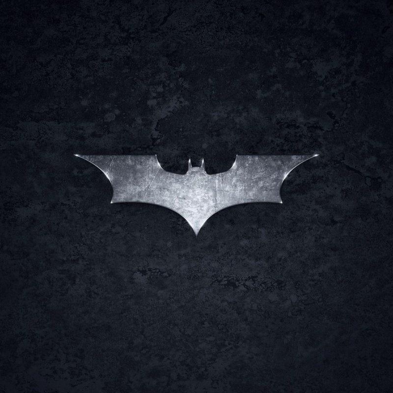 10 Best Batman Logo Wallpaper 1080P Hd FULL HD 1080p For PC Background 2020 free download batman logo wallpapers wallpaper cave 2 800x800
