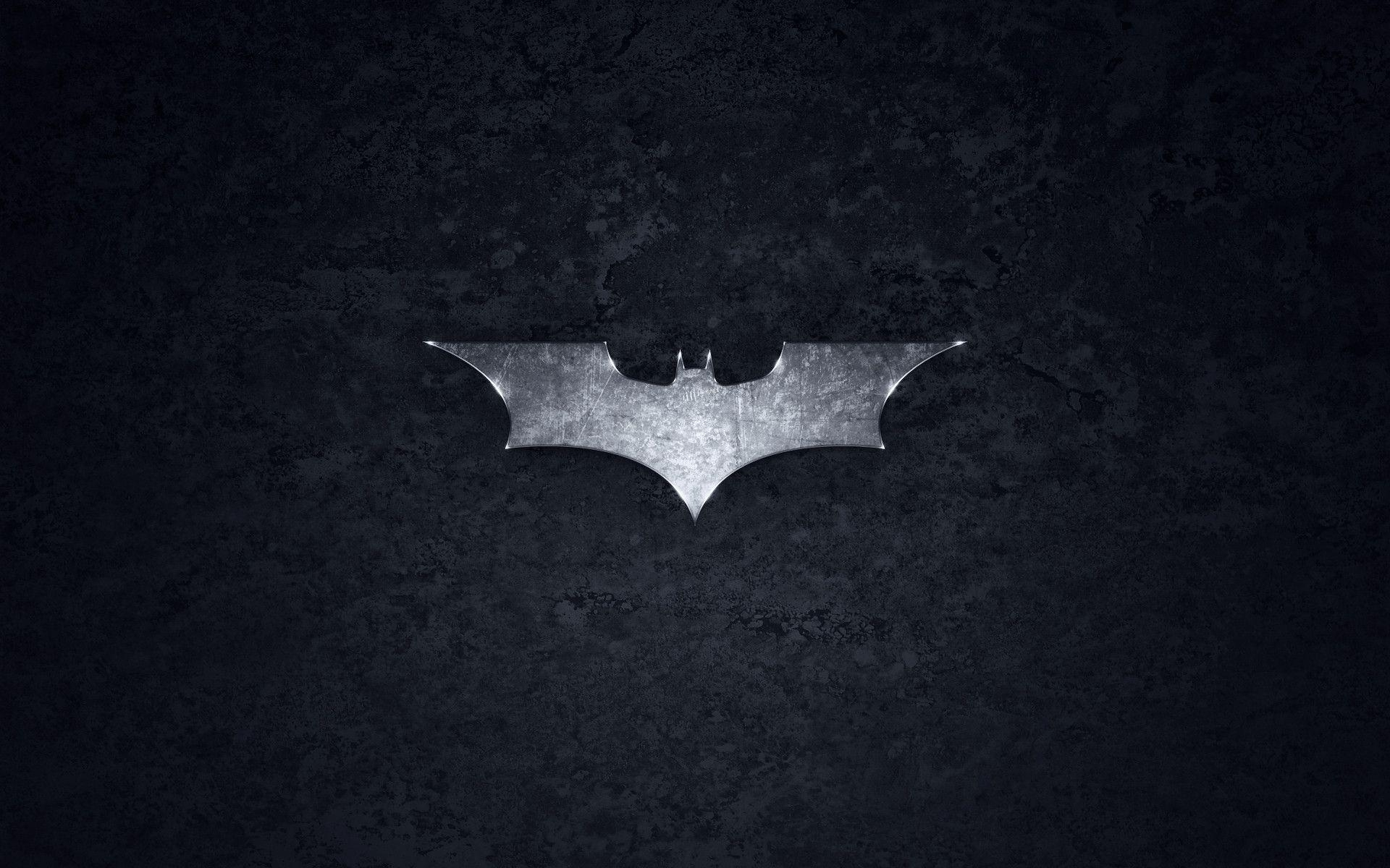 10 Best Batman Logo Wallpaper 1080P Hd FULL HD 1080p For PC Background