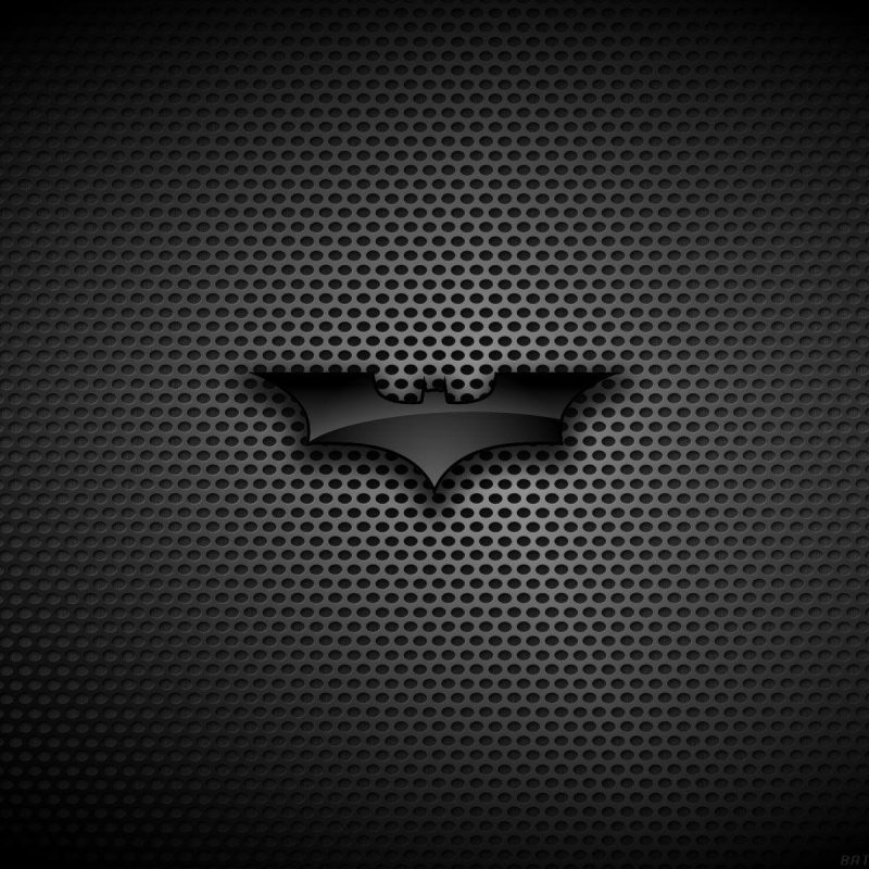 10 Best Batman Logo Wallpaper For Android FULL HD 1920×1080 For PC Background 2020 free download batman logo wallpapers wallpaper cave 4 800x800