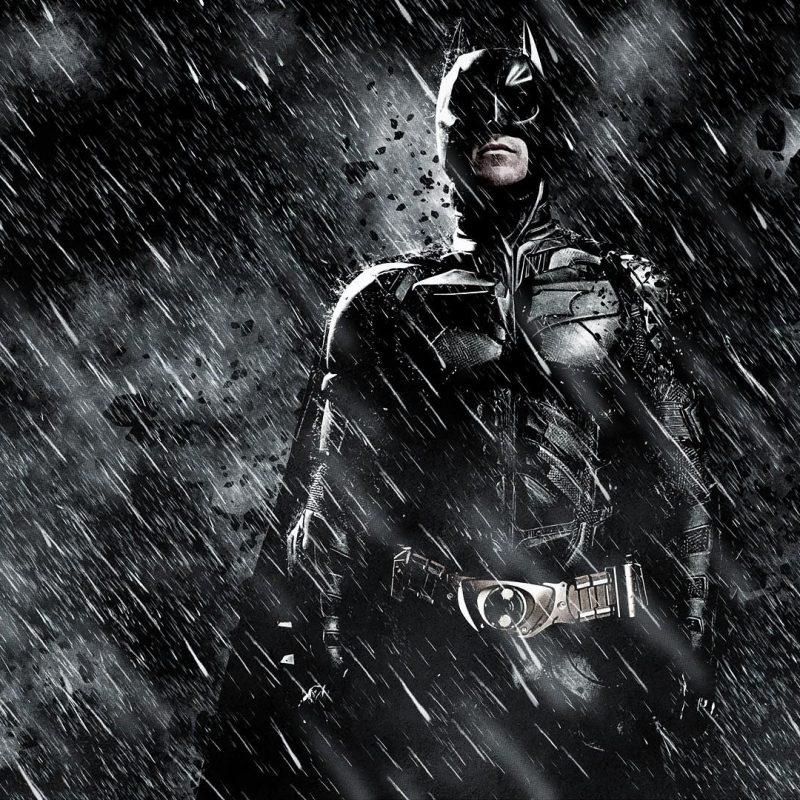 10 Top Batman The Dark Knight Rises Wallpaper FULL HD 1920×1080 For PC Background 2021 free download batman movies the dark knight rises wallpaper 102489 800x800