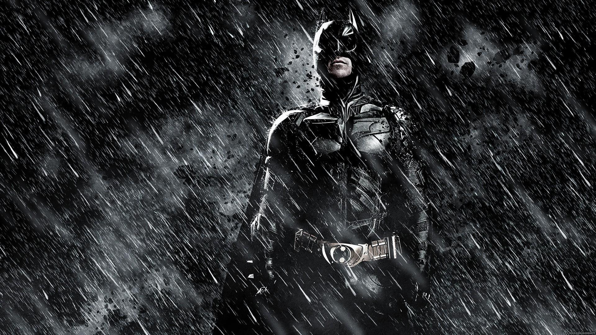 batman movies the dark knight rises wallpaper | (102489)