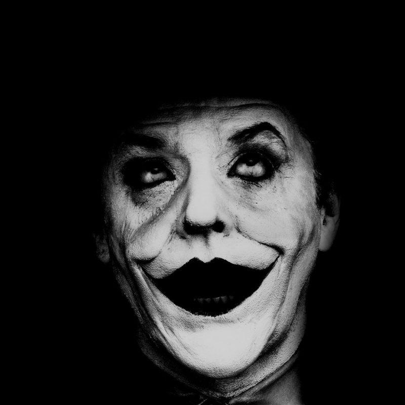 10 New Jack Nicholson Joker Wallpaper FULL HD 1920×1080 For PC Desktop 2020 free download batman movies the joker jack nicholson wallpaper allwallpaper in 800x800