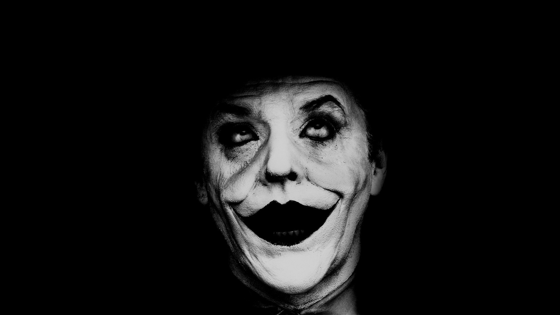 batman movies the joker jack nicholson wallpaper | allwallpaper.in