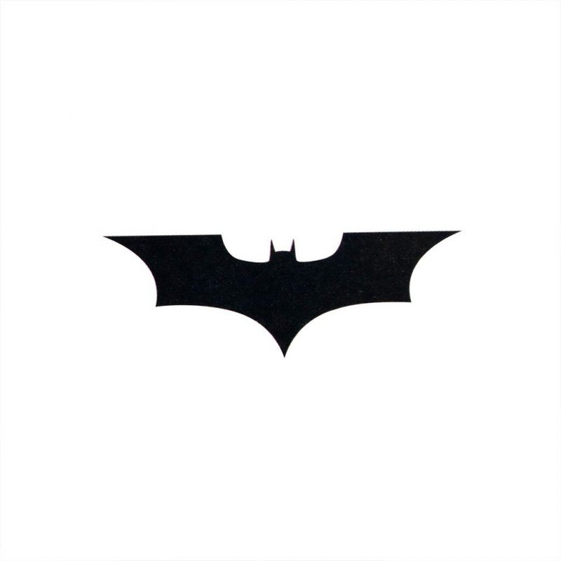 10 Latest Pics Of Batman Symbols FULL HD 1920×1080 For PC Background 2021 free download batman symbol temporary tattoos batman fake tattoos 800x800