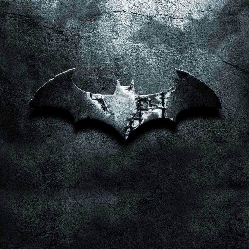 10 Best Batman Logo Wallpaper 1080P Hd FULL HD 1080p For PC Background 2020 free download batman symbol wallpaper hd 67 images 1 800x800