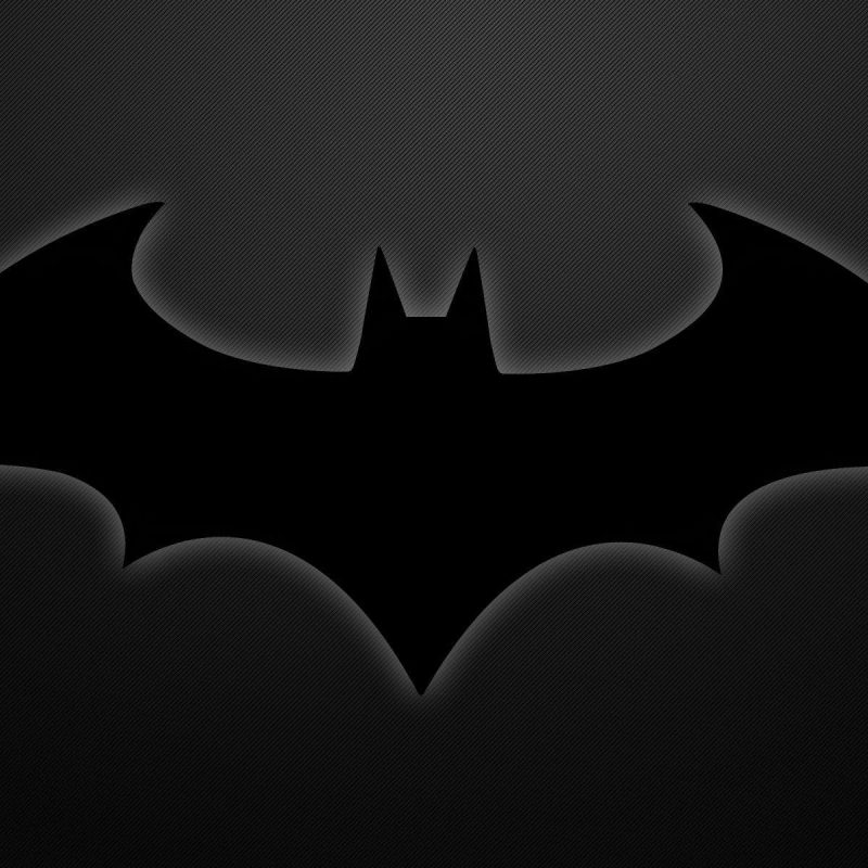 10 Best Batman Logo Wallpaper For Android FULL HD 1920×1080 For PC Background 2020 free download batman symbol wallpapers wallpaper cave 1 800x800