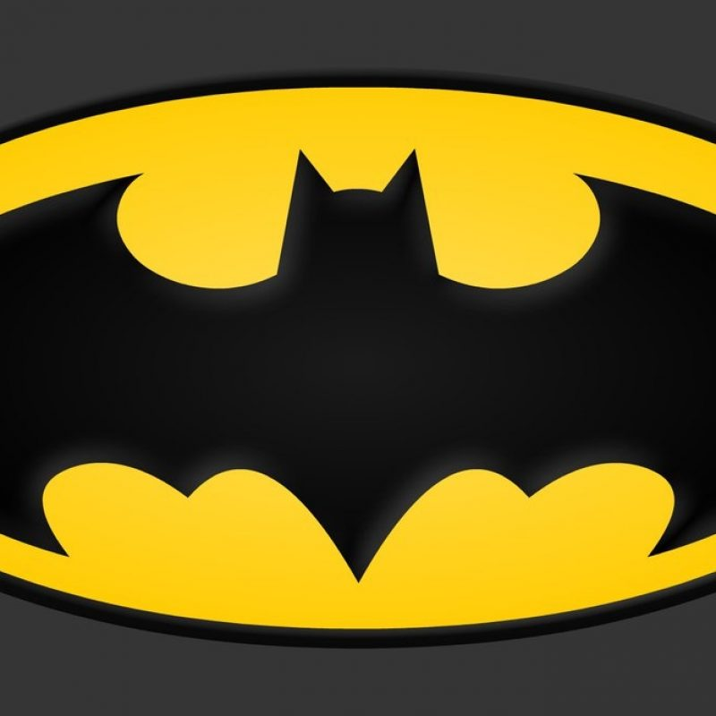 10 Latest Pics Of Batman Symbols FULL HD 1920×1080 For PC Background 2021 free download batman symbolyurtigo on deviantart 800x800