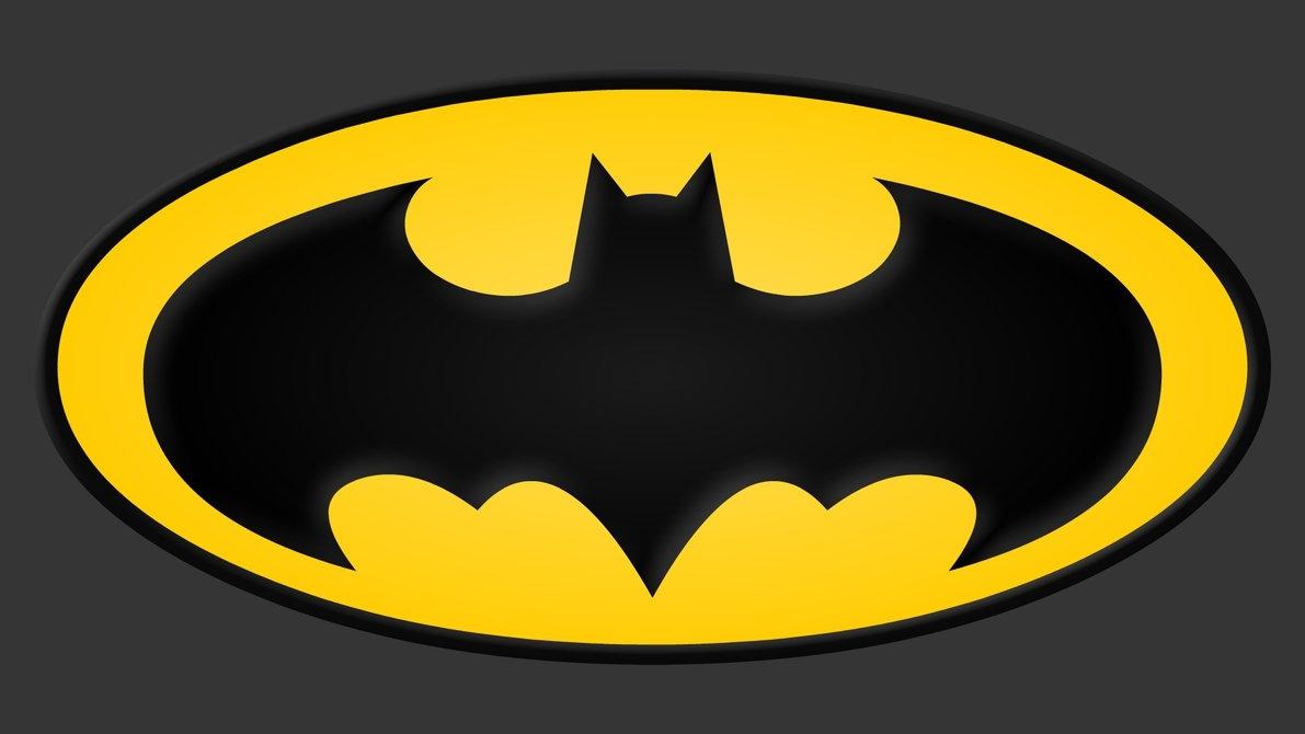 batman symbolyurtigo on deviantart