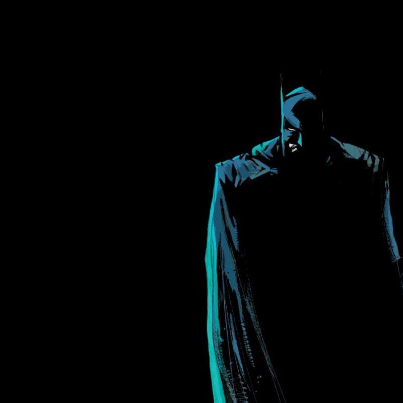 10 Top Batman Cartoon Wallpaper Hd FULL HD 1080p For PC Desktop 2020 free download batman the animated series fond decran and arriere plan 1440x900 800x800