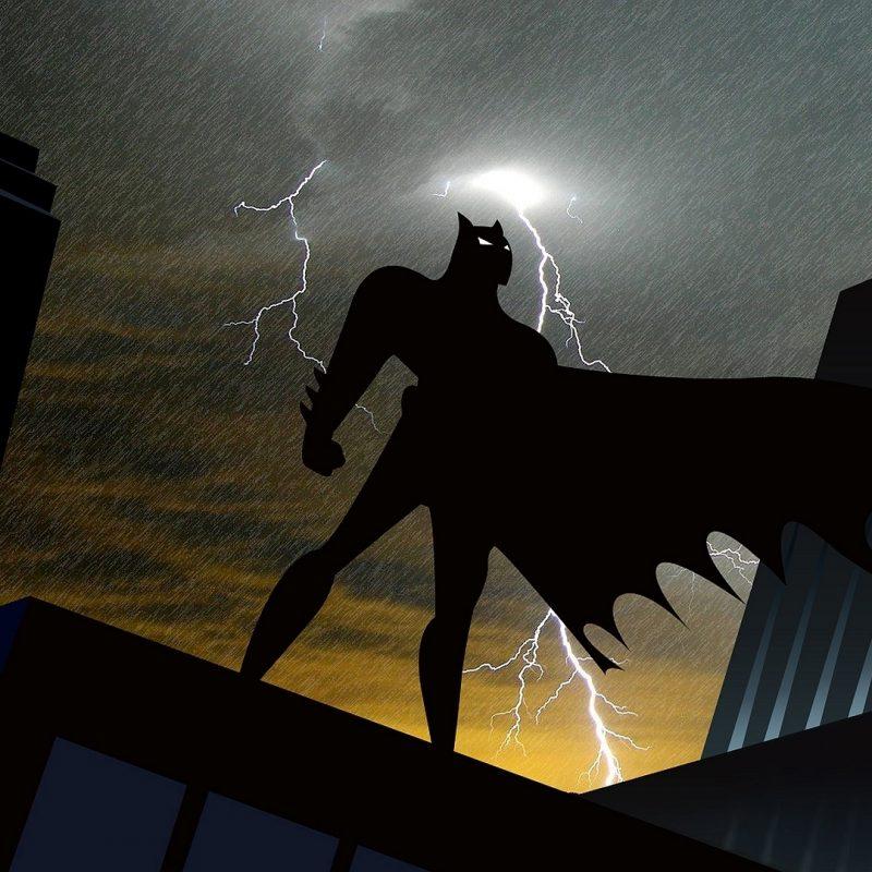 10 Top Batman Cartoon Wallpaper Hd FULL HD 1080p For PC Desktop 2020 free download batman the animated series hd wallpapers for desktop download 800x800