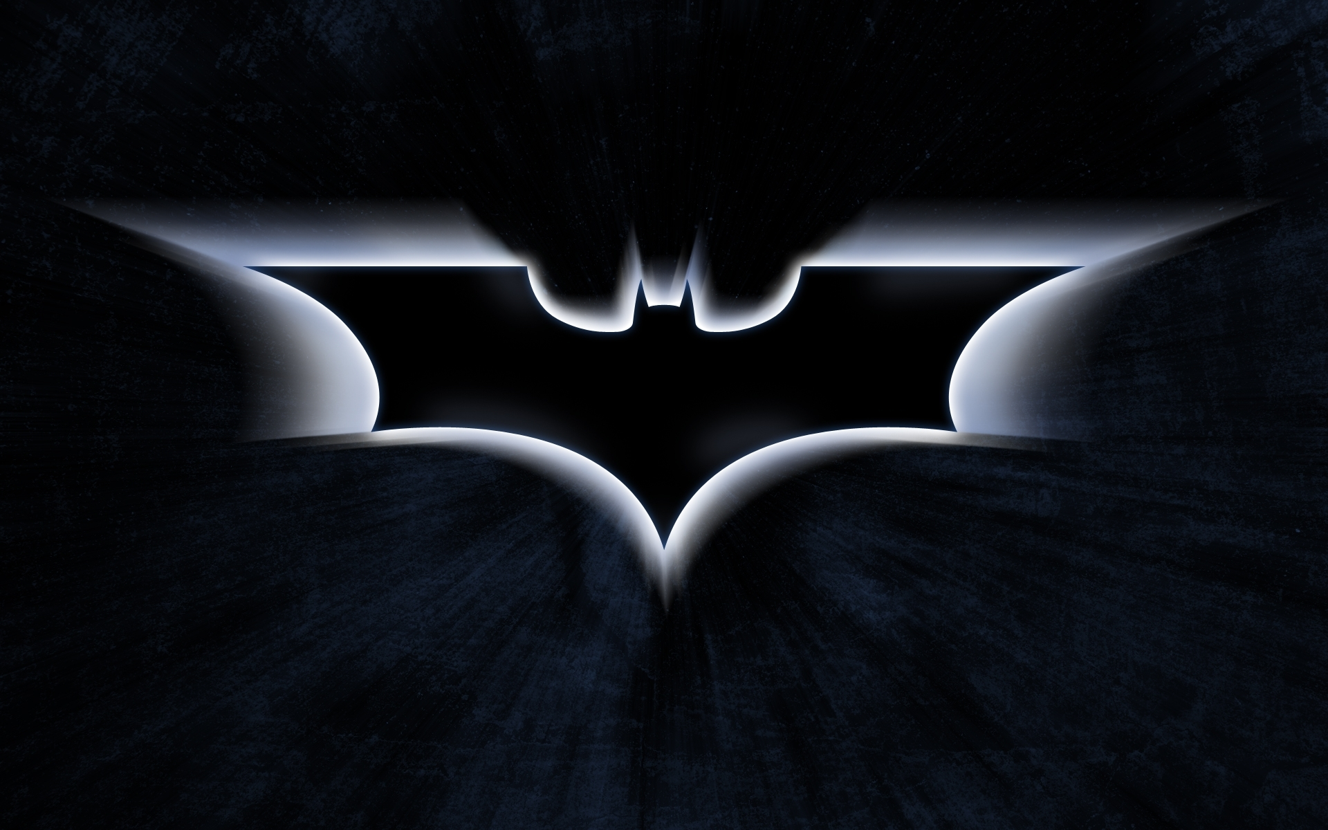 10 Top Dark Knight Batman Symbol FULL HD 1080p For PC ...
