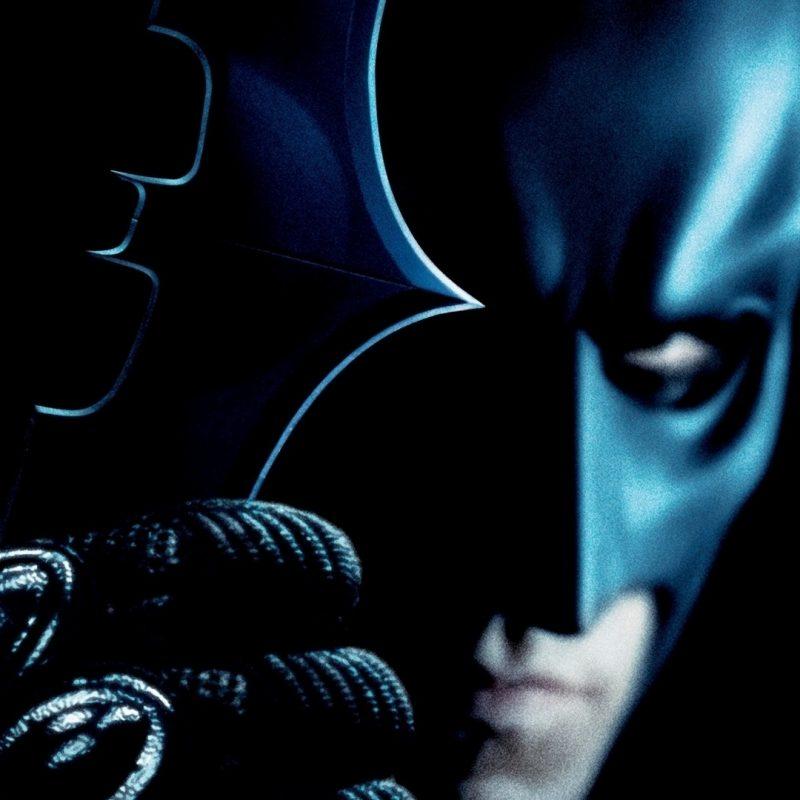 10 Most Popular Batman Wallpapers Dark Knight FULL HD 1080p For PC Background 2018 free download batman the dark knight e29da4 4k hd desktop wallpaper for 4k ultra hd tv 1 800x800