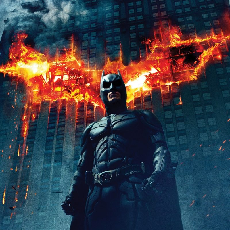 10 Most Popular Batman The Dark Knight Wallpaper FULL HD 1080p For PC Background 2018 free download batman the dark knight e29da4 4k hd desktop wallpaper for 4k ultra hd tv 4 800x800