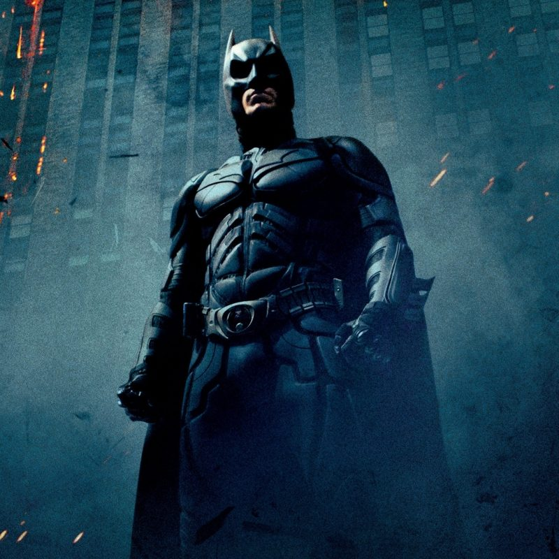 10 Most Popular Batman The Dark Knight Wallpaper FULL HD 1080p For PC Background 2018 free download batman the dark knight full hd fond decran and arriere plan 800x800