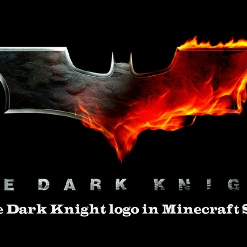 10 New Batman Dark Knight Logo FULL HD 1080p For PC Background 2018 free download batman the dark knight logo minecraft speed build youtube 800x800