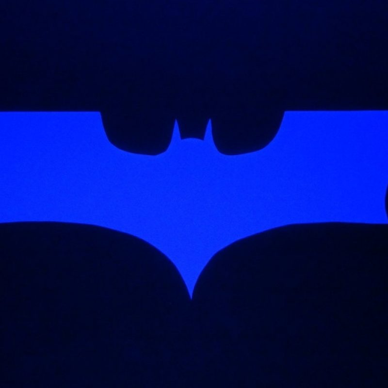 10 Top Dark Knight Batman Symbol FULL HD 1080p For PC Desktop 2018 free download batman the dark knight logo uv lightscannerdarkly86 on deviantart 800x800
