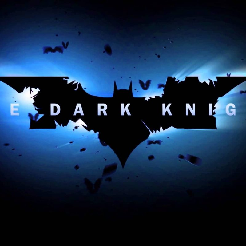 10 New Batman Dark Knight Logo FULL HD 1080p For PC Background 2018 free download batman the dark knight logo youtube 800x800